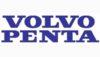 Volvo-Penta-Logo