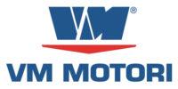 logo-vm-motori