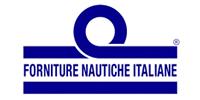 forniture-nautiche